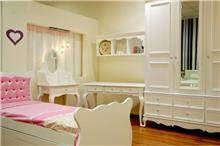 חדר ילדים שירה - מיקול רהיטים