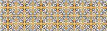 א.ישראלי - חיפוי זכוכית צהוב כחול
