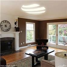 תאורה לסלון