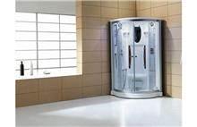 מקלחון עיסוי