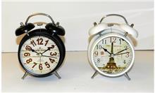 רקפת ספיר R.H.S - שעון מעורר שולחני