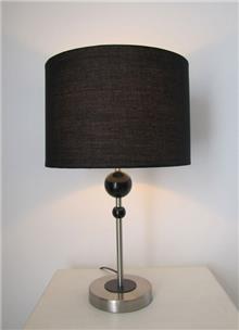 רקפת ספיר R.H.S - מנורה לחדר שינה