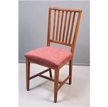 כסא פינת אוכל בורדו