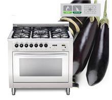 """תנור משולב בהיר - שאוליאן סחר בע""""מ"""