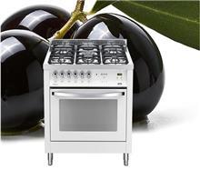 """תנור אפייה לבן - שאוליאן סחר בע""""מ"""