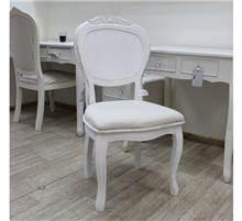 כסא פרובנס עתיק