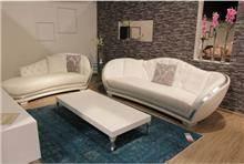 רוזטו רהיטים - Rossetto - ספה מלכותית
