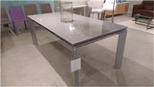 שולחן אוכל - רוזטו רהיטים - Rossetto