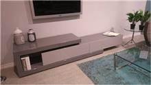 מזנון אילן - רוזטו רהיטים - Rossetto