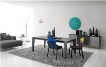 שולחן plus
