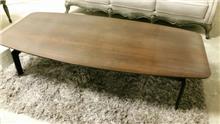 שולחן סלון סנטרו - רוזטו עודפים