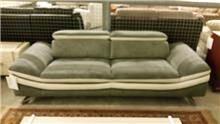 ספה תלת מושבית B0061 - רוזטו עודפים