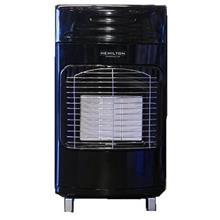 תנור גז ביתי HEM963