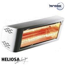 תנור חימום אינפרא אדום 44B15