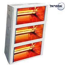 תנור חימום EHTV3-60