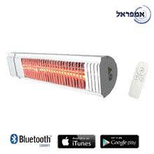 תנור חימום LDHR062-200KB