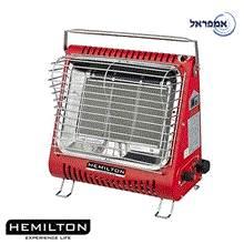 תנור חימום HEM984