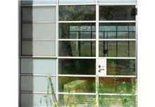 """אלומטל מעטפת לבניין בע""""מ - חלונות אלומיניום"""