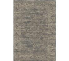 שטיח וינטאג' לסלון