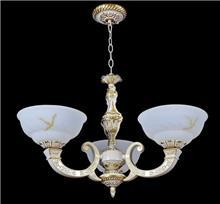 דיל תאורה - מנורת תלייה