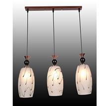 מנורה יוקרתית לתלייה