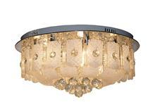 דיל תאורה - מנורות מעוצבות