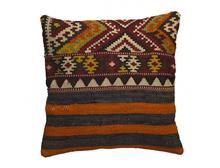 שטיחי אלי ששון - כרית נוי לסלון
