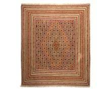 שטיח מעויינים