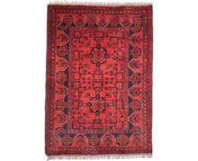 שטיח אפגני איכותי