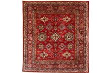 שטיח בסגנון קווקזי