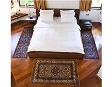 שטיחים מאורכים