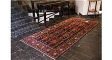 שטיחים פרסים