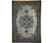 שטיח תלת מימד - שטיחי אלי ששון