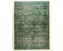 שטיח וינטג' אפרפר