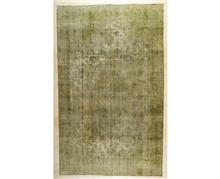 שטיח וינטג' מיוחד