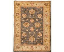 שטיחי זיגלר מעוצבים