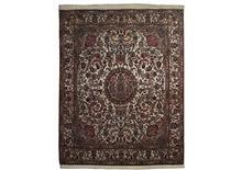 שטיח צמר קלאסי