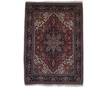שטיח קלאסי מהודר