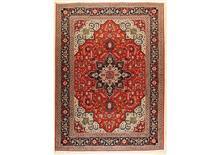 שטיח קלאסי