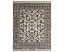 שטיחי צמר מהודרים