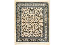 שטיח צמר מהודר
