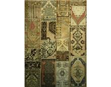 שטיחי אלי ששון - שטיחי טלאים לסלון