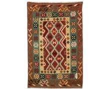 שטיח קילים עבודת יד