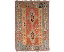 שטיחי אלי ששון - שטיח אוריינטלי