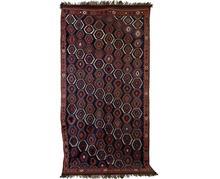 שטיחי אלי ששון - שטיח לבית