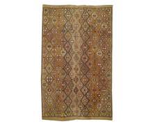 שטיחי קילים מעוצבים