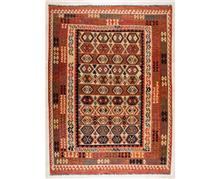 שטיחים ארוגים
