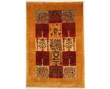 שטיחים מצמר