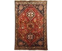 שטיח שיראז
