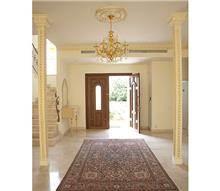 שטיח יוקרתי לבית